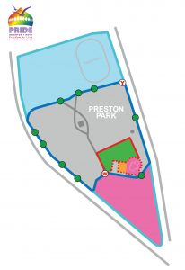 preston-park-closures-2016